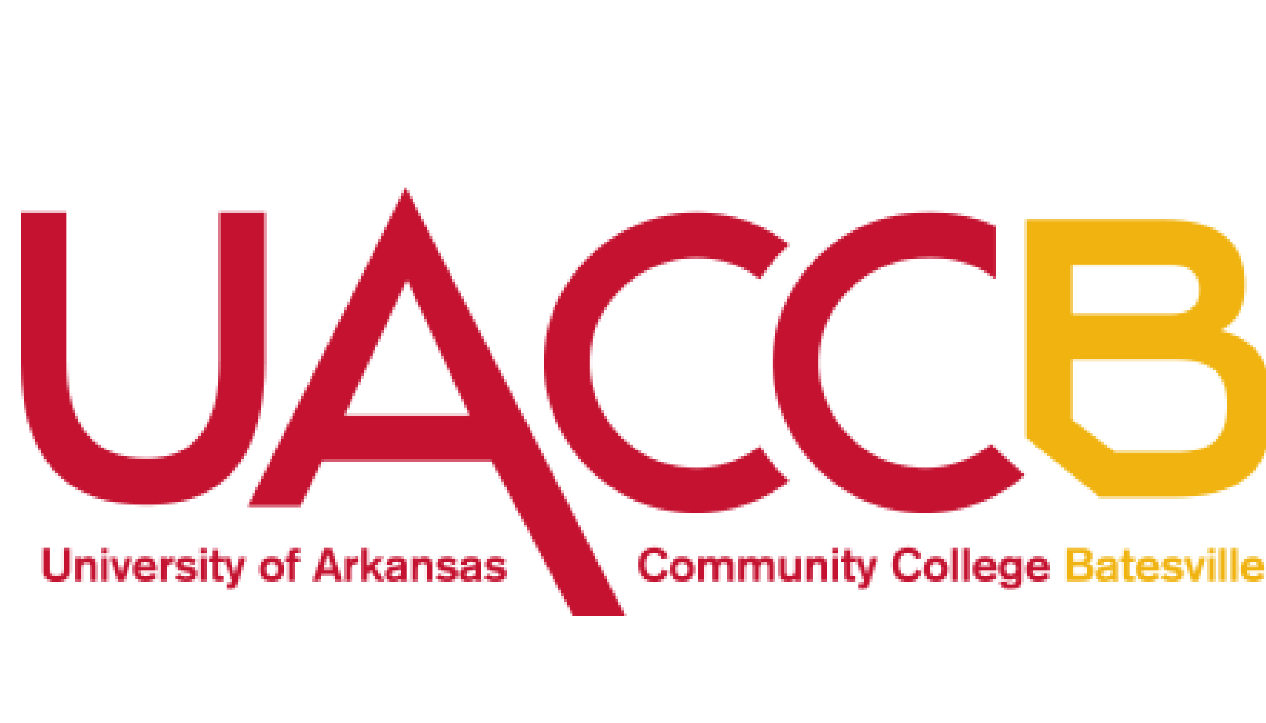 Community College at Batesville logo