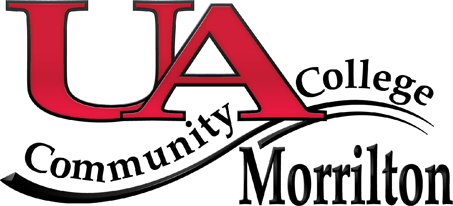 Community College at Morrilton logo